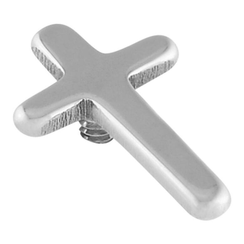 Qualiti Cross